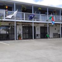 Doubtless Bay Lodge