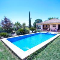 Villa Los Mellis