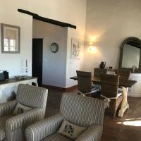 Booking.com: Hoteles en Canillas de Aceituno. ¡Reserva tu ...