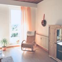 Panorama Appartment - [#110835]