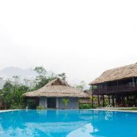 Mai Chau Sky Resort