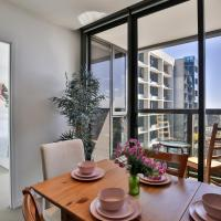 Service Apartment Southern Cross