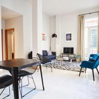 Arenal Carreteria Deluxe Suites