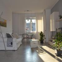 MM House Apartment Tortona