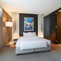 b_smart hotel