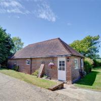 Smugley Cottage