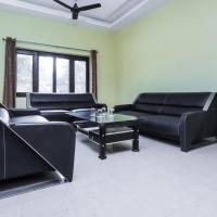 Exotic 4BHK Farmstay on Sohna Road