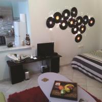 Anastasia Studio 39