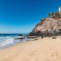 Apartamento La Fortuna con wifi gratis y 5 min de la playa