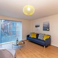 Grosvenor Park Apartment