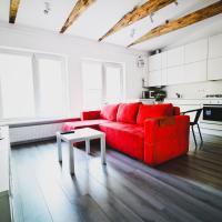 Perfect Apartments