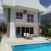 Pine Villa 2