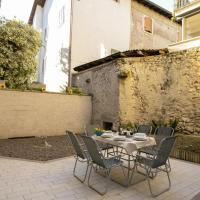 Appartamento Arco Varignano