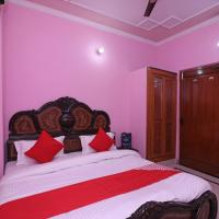 OYO 26906 Hotel Tarang