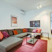 Gallery One Apartment