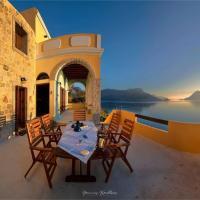 Secret Paradise Beach Villa