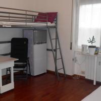 Apartments Milan