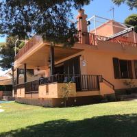 Casa Calabardina