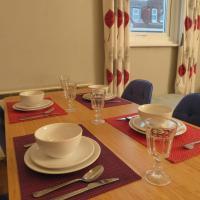 Apartment Ashburton