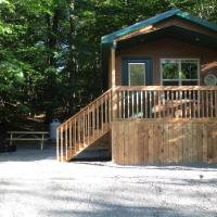Trailside RV Resort & Campground