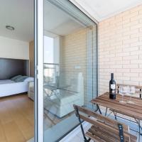 Studio Residence 13th floor - Porto