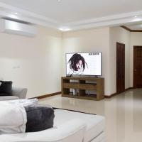 Luxury 3BD|3BTH Apartment | 2000 Sq. Ft. | Gated Complex