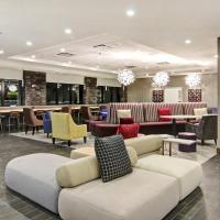 Home2 Suites By Hilton Edmonton South