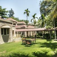 Keys Select Ras Resorts Silvassa