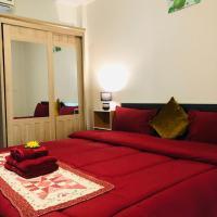 Tontalay Hotel 2
