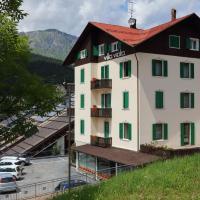 Residence Villa Viola