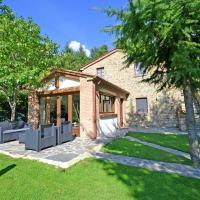 Holiday home Villa Genny