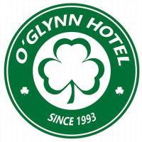 O'Glynn Hotel