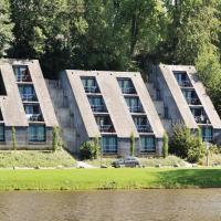 Apartment Vielsalm 229