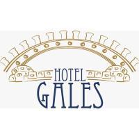 Hotel Galés Sogamoso