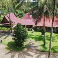 Sadati Home Stay