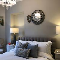 Luxury flat in a historic building@Blackfriars Street