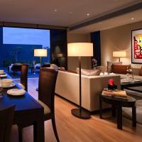 Lai apartment