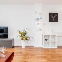 1 bedroom in Soho by CasaAlma