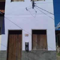 House Santiago & Gonzaga