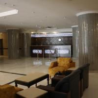 Alharm Apartment