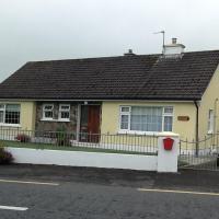 Loughrea Cottagehill Lodge