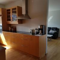 StayWest Large Apartment S