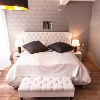 Deluxe Apartment Barcelona