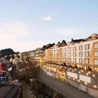 Ramada by Wyndham Darjeeling