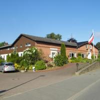 Hotel Katerberg