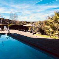 Booking.com: Hoteles en Valdeaveruelo. ¡Reserva tu hotel ahora!