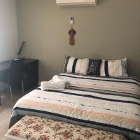 Glen Waverley Serviced apartment near Monash Uni
