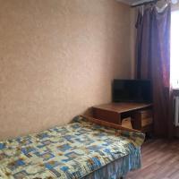 Квартира Анадырь