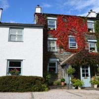 Haven Cottage