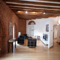 Isola Apartment